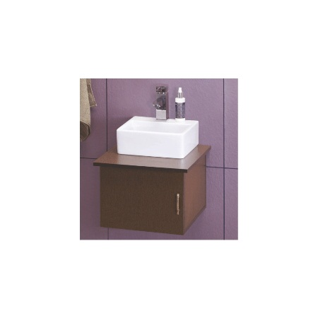 Cera Cab 1030 Vanity Table Top Wash Basin Price