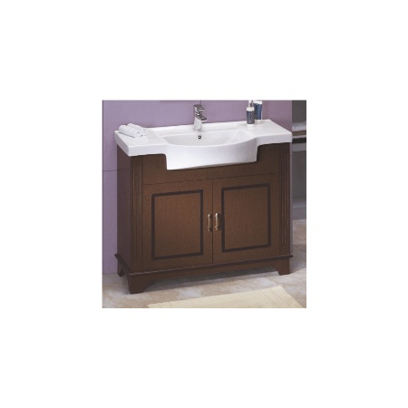 Cera Wash Basin Price 2016 Latest Models Specifications