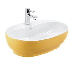 Cera CAFE DUO Table Top Wash Basin