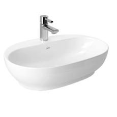 Excellent Cera Bathroom Sanitaryware Fittings Price 2019 Latest Pabps2019 Chair Design Images Pabps2019Com