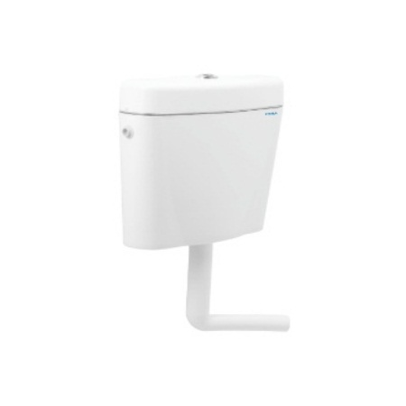 ... Wash Basin Sinks Wall Hung Toilet Fittings At Best Price. Cera