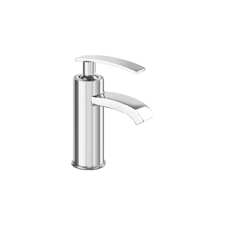 Cera Faucets Price 2017 Latest Models Specifications