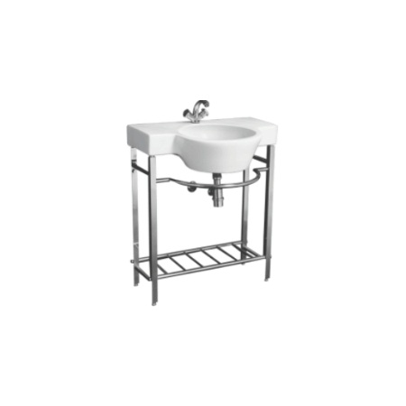 Cera Caeser In Counter Wash Basin Price Specification