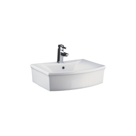 Page 3 Of Cera Wash Basin Price 2017 Latest Models
