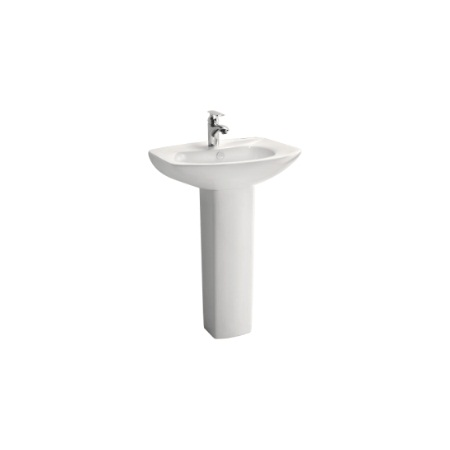 Page 7 Of Cera Wash Basin Price 2016 Latest Models