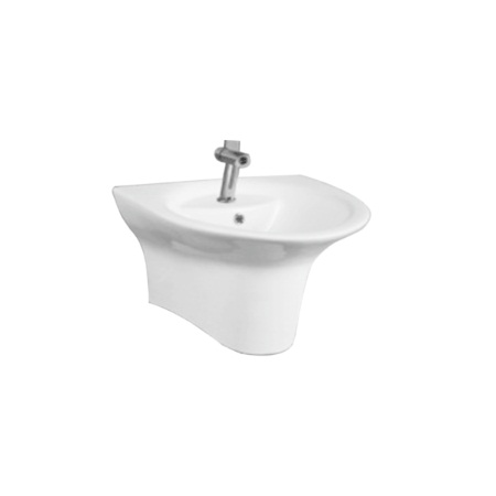 Cera Wash Basin Price 2017 Latest Models Specifications