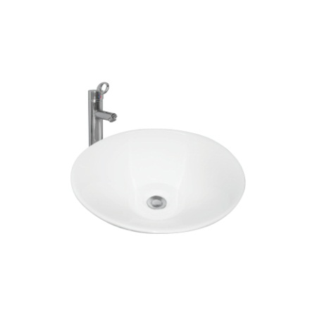 Page 3 Of Cera Wash Basin Price 2016 Latest Models
