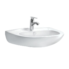 Cera Caren S2040127 Wall Hung Wash Basin