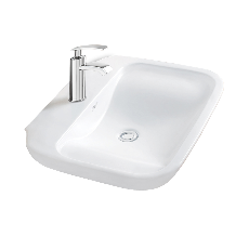 Cera Charmis S2020129 Table Top Wash Basin