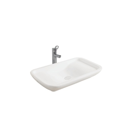 Cera Chavela Table Top Wash Basin Price Specification