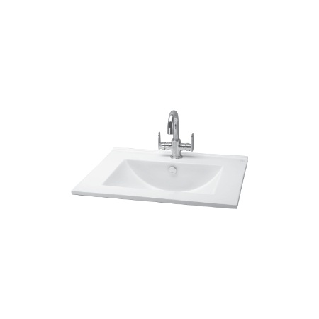 Cera Chester Counter Top Wash Basin Price Specification