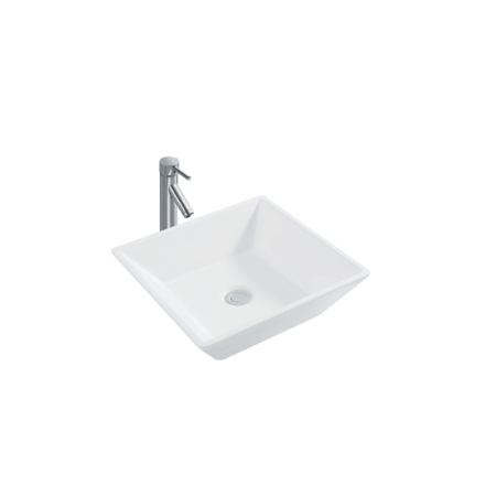Page 4 Of Cera Wash Basin Price 2017 Latest Models