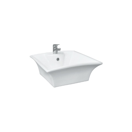 Cera Coleman Table Top Wash Basin Price Specification