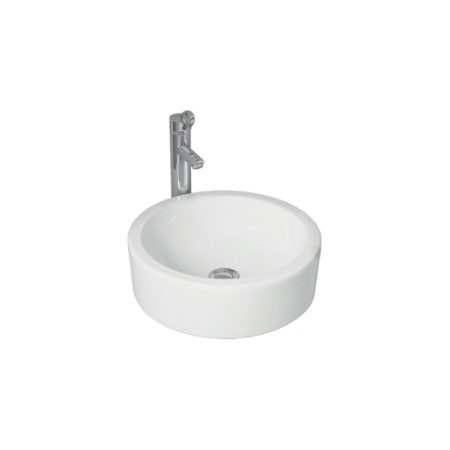Page 84 Of Bathroom Sanitaryware Fittings Price 2015