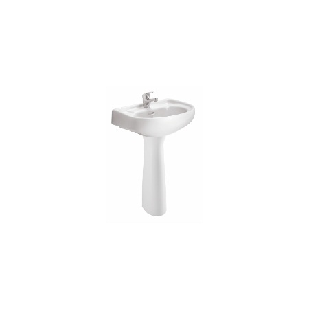 cera counsel full pedestal wash basin price specification