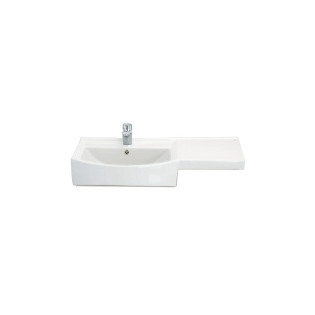 Cera Craig Counter Top Wash Basin Price Specification