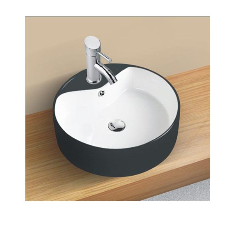 Graffiti GA 106B Counter Top Wash Basin
