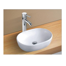 Graffiti GA 1416 Counter Top Wash Basin