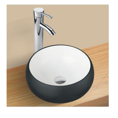 Graffiti GA 1419B Counter Top Wash Basin