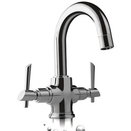 Page 6 Of Hindware Faucets Price 2017 Latest Models