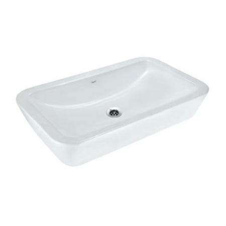 ... basin review it price not available bathroom fittings type wash basin