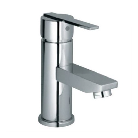 Jaquar Bathroom Faucets jaquar faucets price 2017, latest models, specifications| sulekha