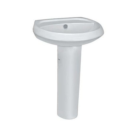 Wash Basin Price 2016 Latest Models Specifications