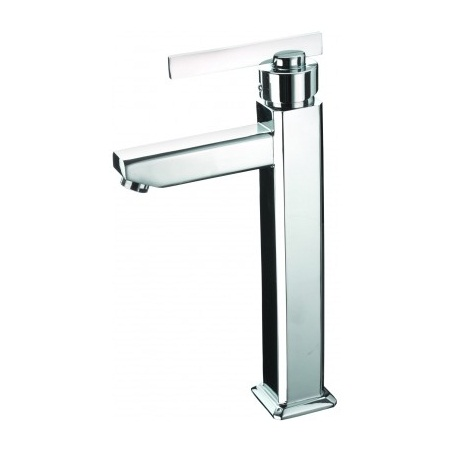 Cera Chris Table Top Wash Basin Price Specification