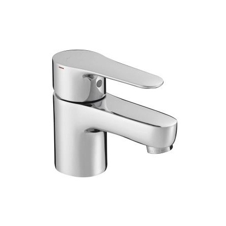 ... brand kohler bathroom fittings type faucets get lowest prices
