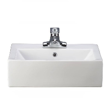 Parryware Flair C0464 Under Counter Wash Basin Price