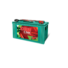 exide 12er88l 88 ah battery price specification. Black Bedroom Furniture Sets. Home Design Ideas