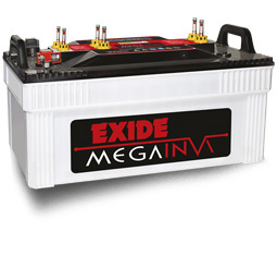 Exide Battery Price 2017 Latest Models Specifications