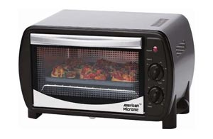 Microwave Oven Buying Guide Sulekha Microwave Oven