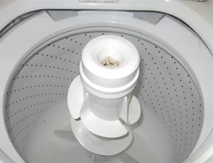 Washing Machine Buying Guide| Sulekha Washing Machine