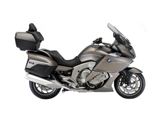 Bmw Bikes Price 2017 Latest Models Specifications