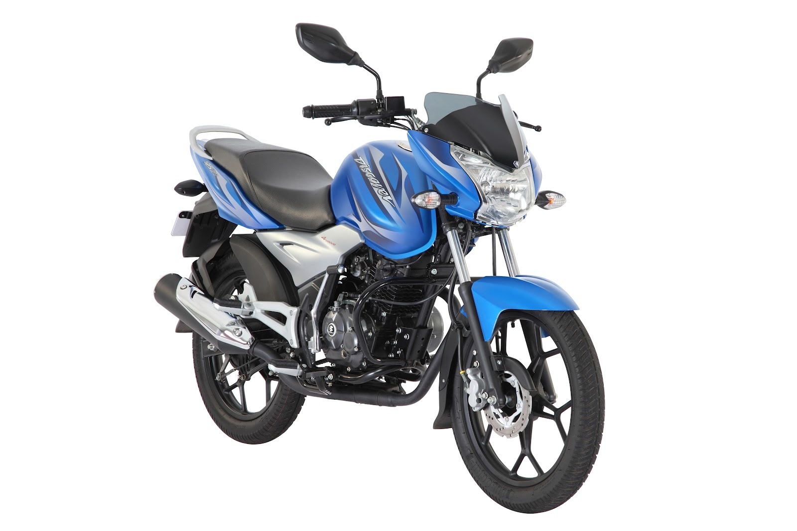 Bajaj Discover 125 ST Bike Price, Specification & Features ...