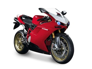 Ducati Bikes Price In India Ducati Superbike EVO CORSE