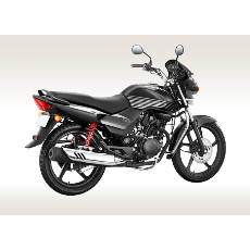 Bikes Rate Of India Hero Achiever Bike