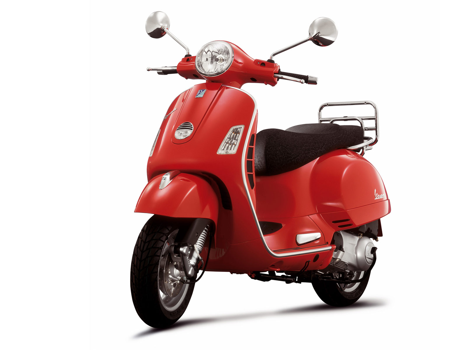 piaggio vespa bike price, specification & features| piaggio bikes