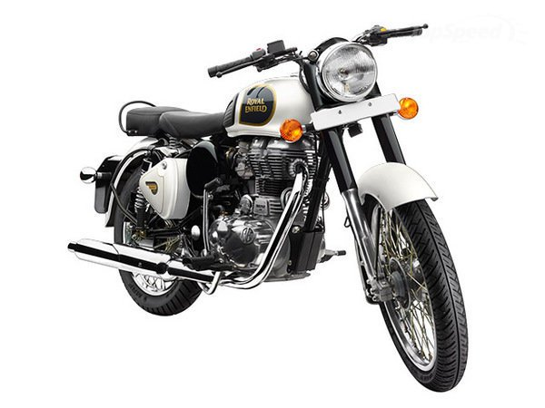 Royal Enfield Petrol Bikes Price 2017 Latest Models Specifications Sulekha Bikes