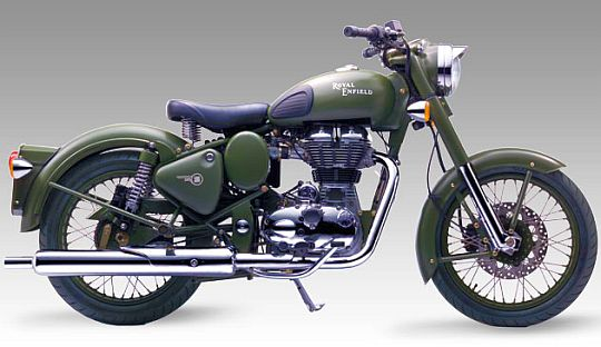 Royal Enfield Bikes Price 2017 Latest Models Specifications Sulekha Bikes
