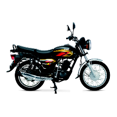 Tvs xl heavy duty on road price in bangalore dating 1
