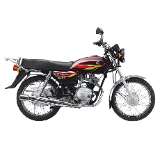 Yamaha Bikes Models And Prices In Hyderabad