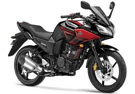 Best Touring Bike In India Under  Lakh