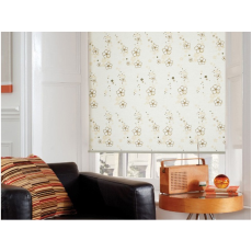 Marvel FT 392 Printed Roller Blind
