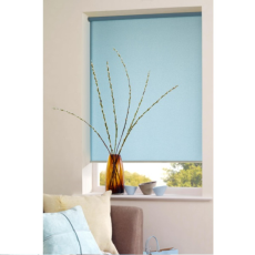 Marvel ST 165 Plain Roller Blind
