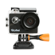Rollei Actioncam 415 Sports and Action Camera
