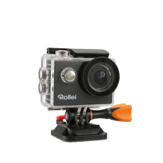 Rollei Actioncam 425 Sports and Action Camera