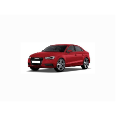 Audi A3 35TDI Technology Car