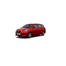 Datsun Go Plus D Car